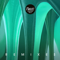 Nause - Head Over Heels (Remixes)