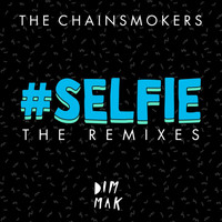 The Chainsmokers - #SELFIE (The Remixes)