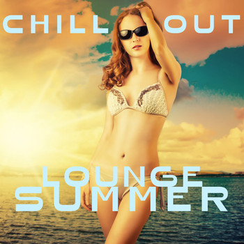 Various Artists - Chill out Lounge Summer