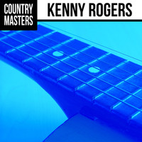 Kenny Rogers - Country Masters: Kenny Rogers