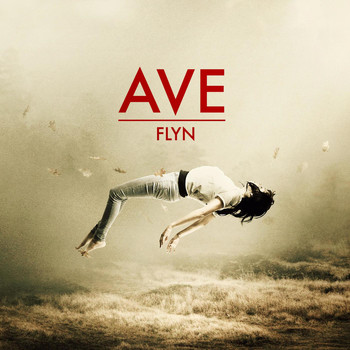 Flyn - Ave