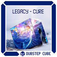 Legacy - Cure