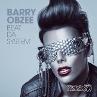 Barry Obzee - Beat Da System