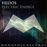 helios - Electric Energe