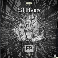 Various Artists - STHard EP