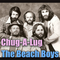 The Beach Boys - Chug-A-Lug