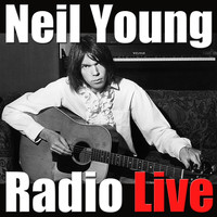 Neil Young - Neil Young Radio Live
