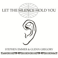 Glenn Gregory - Let the Silence Hold You (feat. Glenn Gregory)