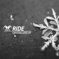 Ride - Crystallized EP