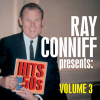 Eileen Rodgers - Ray Conniff presents Various Artists, Vol.3