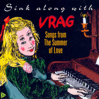 Vrag - Songs From The Summer Of Love
