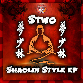 Stwo - Shaolin Style