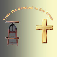 Jack Bradshaw - From the Barstool to the Cross