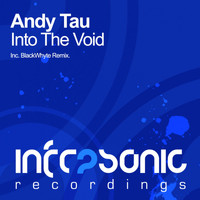 Andy Tau - Into The Void