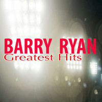 Barry Ryan - Greatest Hits