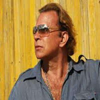 Lou Christie - Summer in Malibu 2014 Official Malibu Song