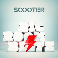 Scooter - Bigroom Blitz