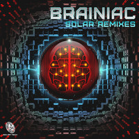 Brainiac - Solar Remixes
