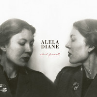 Alela Diane - About Farewell (Deluxe Edition)