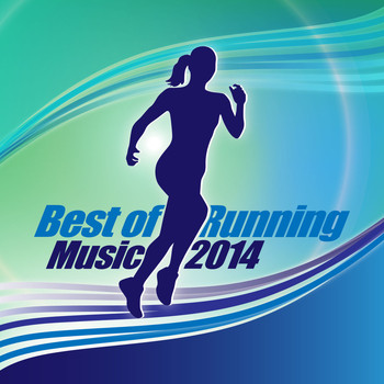 Various Artists - Best of Running Music 2014