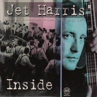 Jet Harris - Inside (Live at Gloucester Prison 1977)