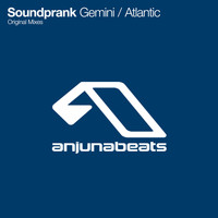 Soundprank - Gemini / Atlantic