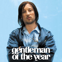 Beatsteaks - Gentleman Of The Year