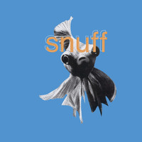 Snuff - In The Fishtank 4