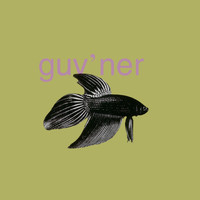 Guv'ner - In The Fishtank 2