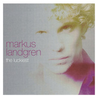 Markus Landgren - The Luckiest