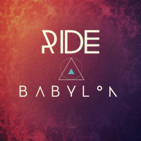 Ride - Babylon