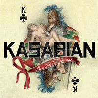 Kasabian - Live In Melbourne