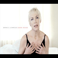 Annie Lennox - Dark Road (Acoustic)