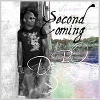 D-Bo - Second Coming