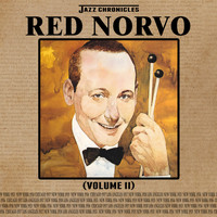 Red Norvo - Jazz Chronicles: Red Norvo, Vol. 2