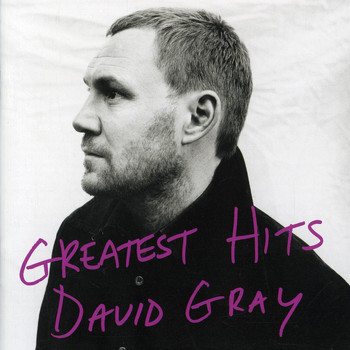 David Gray - Greatest Hits
