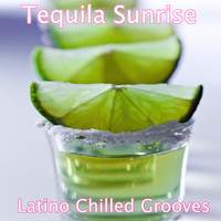 Lounge Lizards - Tequila Sunrise