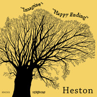 Heston - Imagine / Happy Ending
