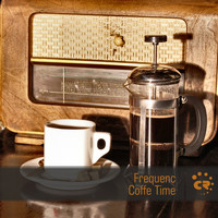 Frequenc - Coffe Time