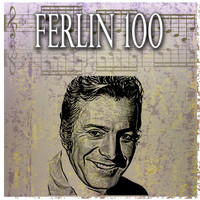 Ferlin Husky - Ferlin 100 (100 Original Recordings)