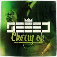 Seeed - Cherry Oh 2014