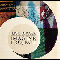 Herbie Hancock - Imagine