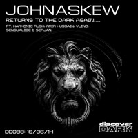 John Askew - John Askew Returns to the Dark Again...