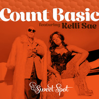 Count Basic - Sweet Spot