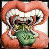Monty Python Sings (Again) by Monty Python