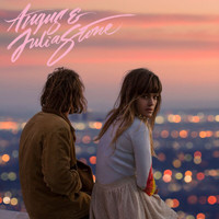 Angus & Julia Stone - A Heartbreak