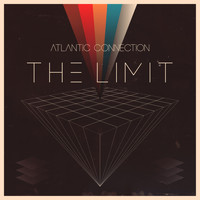 Atlantic Connection - The Limit - EP