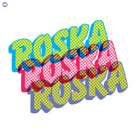 Roska - One City