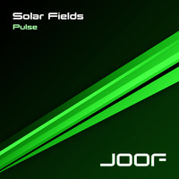 Solar Fields - Pulse