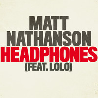 Matt Nathanson - Headphones